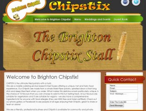 brightonchipstix